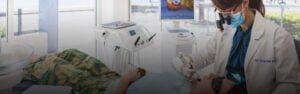 Lakeside Dental Studio